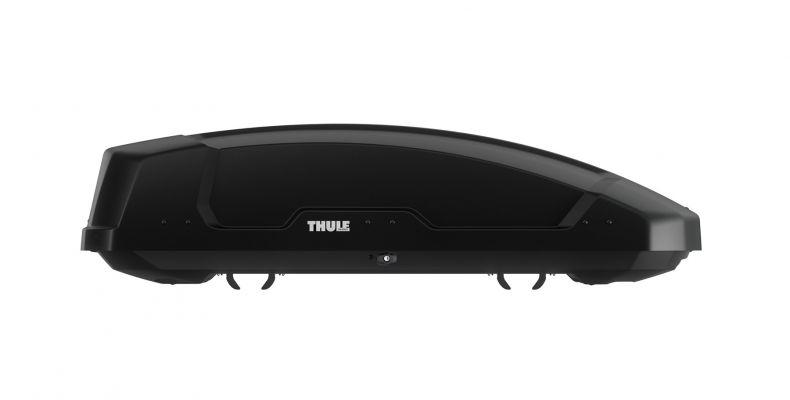 thule-force-xt-mDE1E8A02-0DE7-0692-68C9-9BD72BCCE21A.jpg