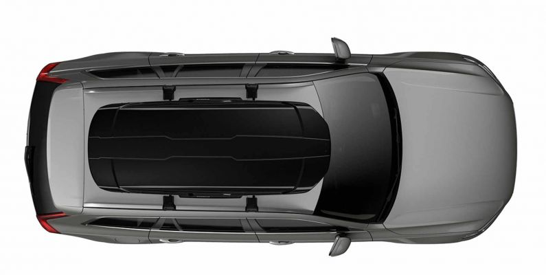 thule-motion-xt-xl-3920E4DFF-8997-316B-4C1E-CD24E6008992.jpg