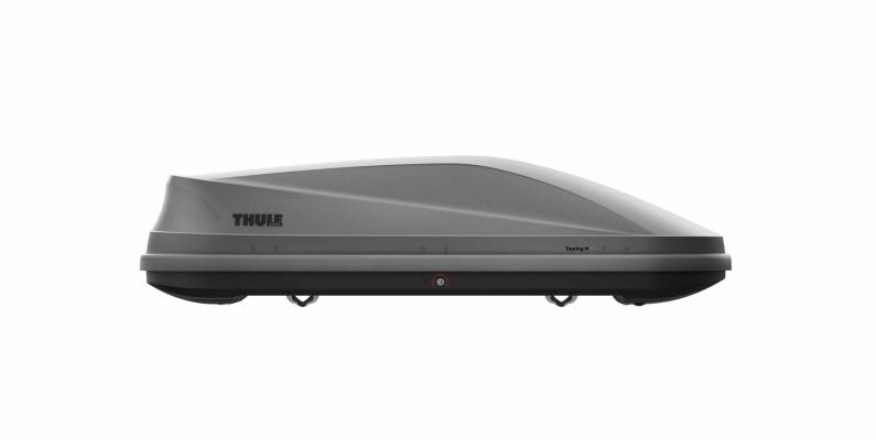 thule-touring-200-2A4C3454A-BF25-CA8E-CF3C-D4020E468149.jpg