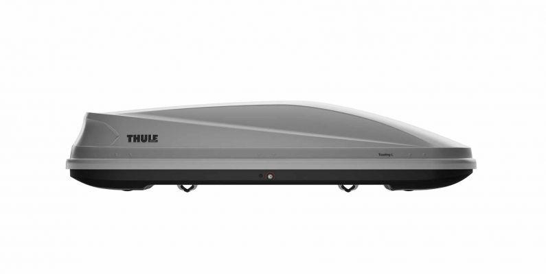 thule-touring-780-216289016-517C-3088-7377-FAF2041C2281.jpg